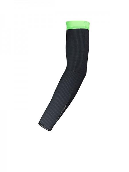 Q36.5 UV Armlight black