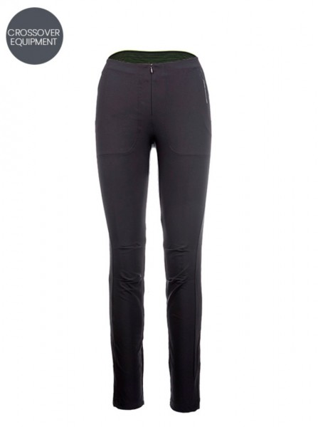 Q36.5 Active Trouser Women BPM