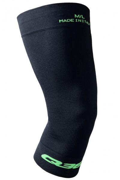 Q36.5 Knee Cover Sun&Air – Knieling gegen Sonne & kühle Luft