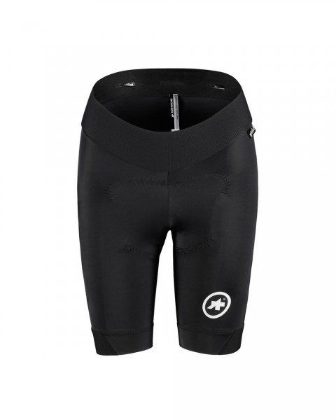 Assos H laalalaiShorts S7 Lady USA Cycling