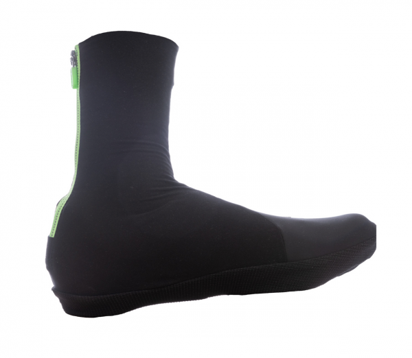 O36.5 Termico Overshoes 2020