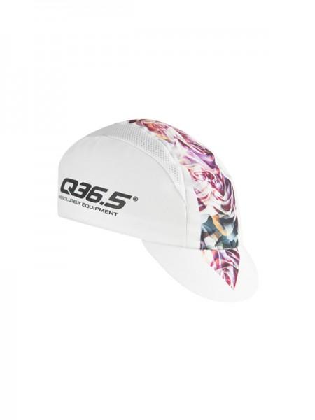 Q36.5 SummerCap L1 - Rose 3D