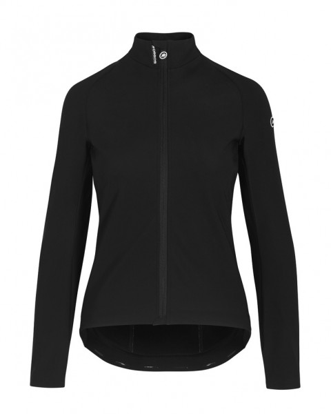 Assos UMA GT ULTRAZ Winter Jacket EVO