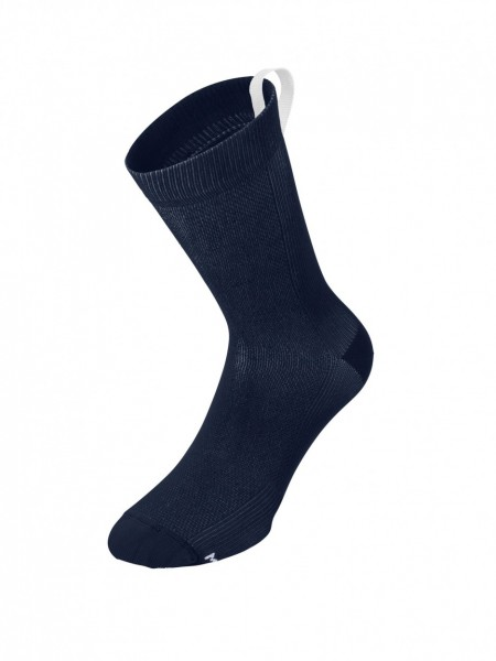 POC Raceday Light Socks