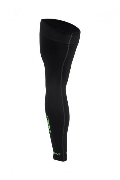 Q36.5 Leg Cover Sun&Air – Beinling gegen Sonne & kühle Luft