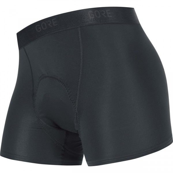 GORE® C3 Damen Base Layer Boxer+