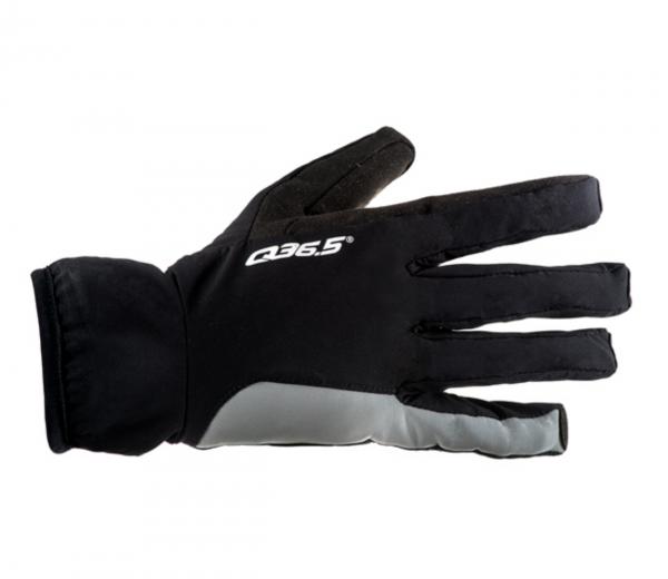 Q36.5 Be Love Zero Glove