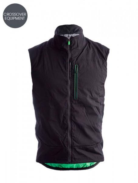 Q36.5 Vest BPM