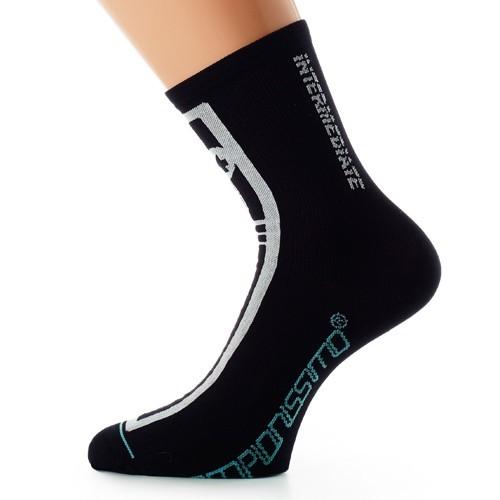Assos Intermediate Socks S7