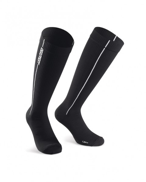 Assos ASSOSOIRES Recovery Socks