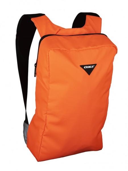 Q36.5 Adventure Backpack - orange