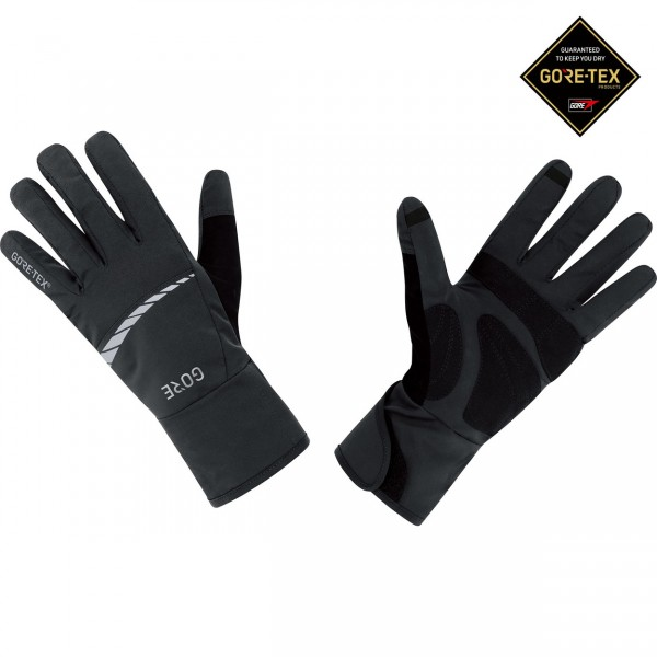 GORE® C5 GORE-TEX Handschuhe