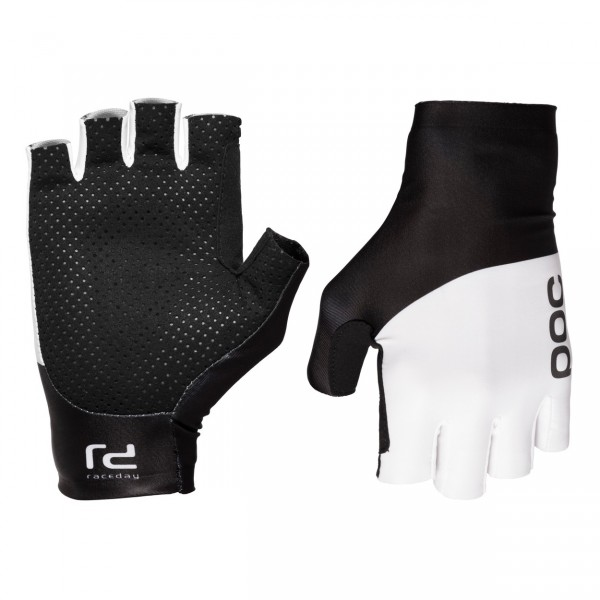 POC Raceday Aero Glove