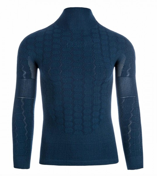 Q36.5 BaseLayer 4 WinterPlus