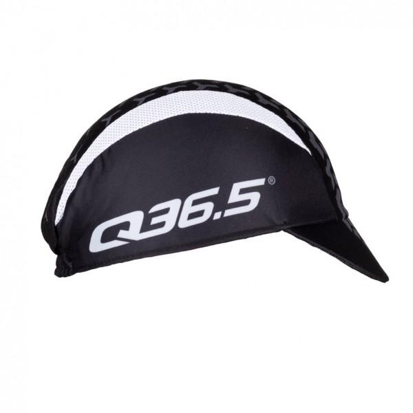 Q36.5 SummerCap L1 Y - black