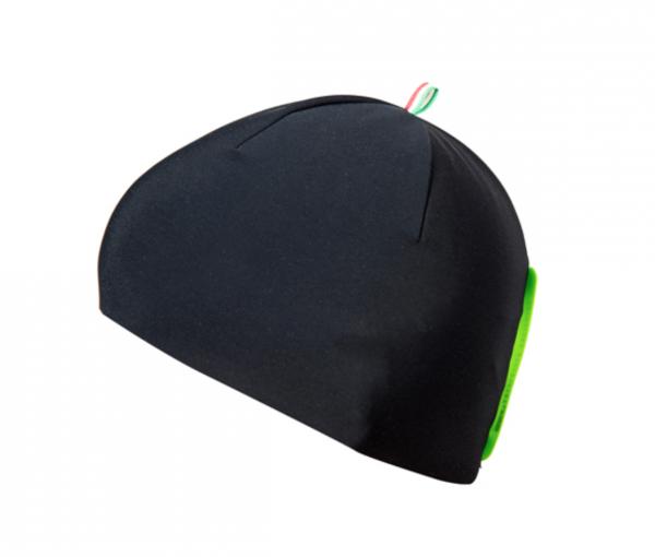 Q36.5 Bonnet Cap