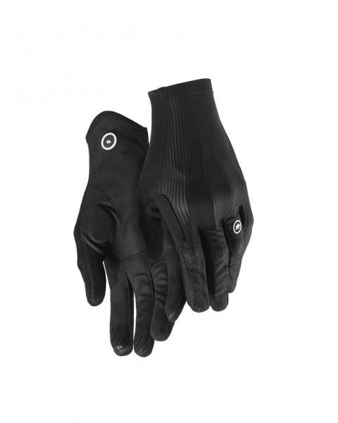 Assos XC FF Gloves