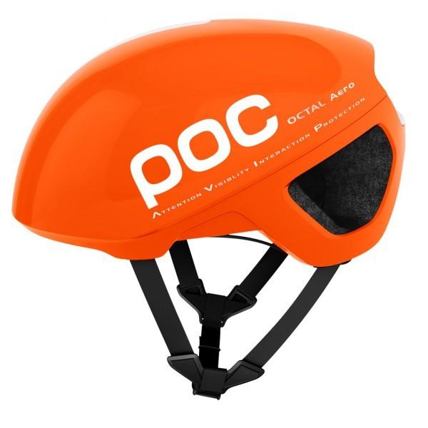 POC Octal Aero Avip Helm