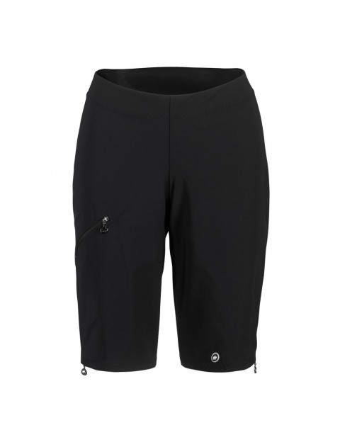 Assos Rally Womens Cargo Shorts