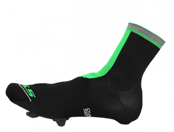 O36.5 Overshoes Copriscarpa