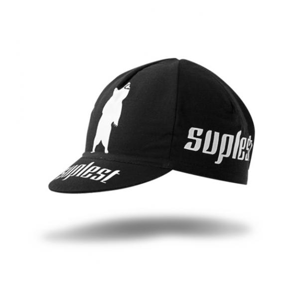 Suplest Racing Cap