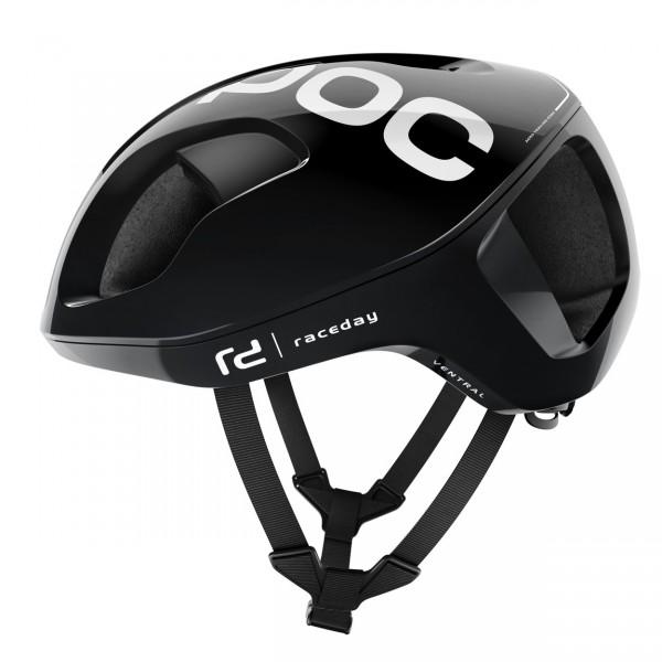 POC Ventral Spin Helm