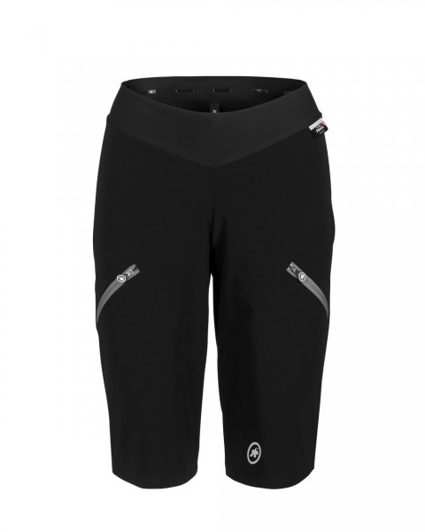 Assos TRAIL Womens Cargo Shorts