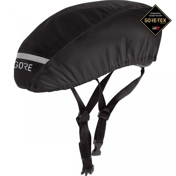 GORE® C3 GORE-TEX Helmüberzug