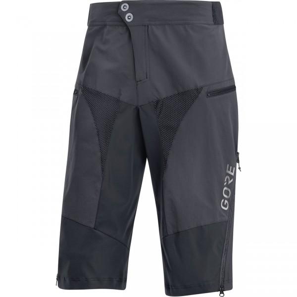 GORE® C5 All Mountain Shorts