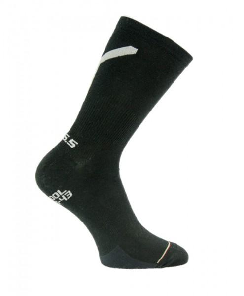 Q36.5 Plus Socks
