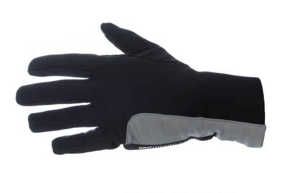 Q36.5 Termico Glove X