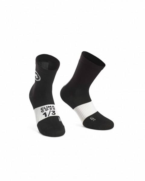 Assos ASSOSOIRES Summer Socks