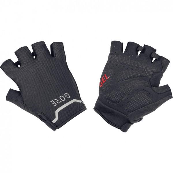 GORE® C5 Kurzfingerhandschuhe