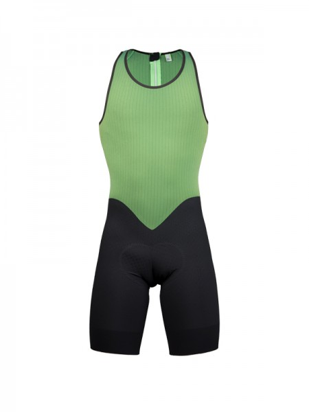 Q36.5 TRI Skinsuit Einteiler
