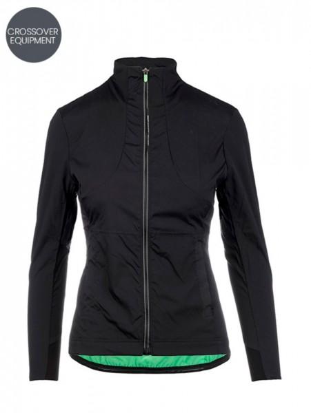 Q36.5 Women Jacket BPM