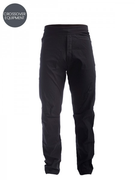 Q36.5 Active Trouser BPM