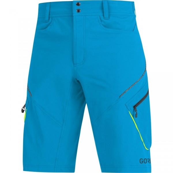 GORE® C3 Trail Shorts