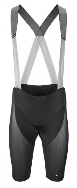 Assos EQUIPE RSR Bib Shorts Superléger S9