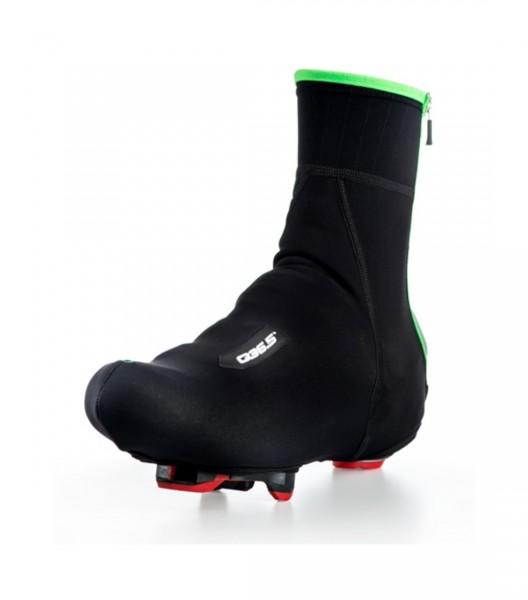 O36.5 Termico Overshoes