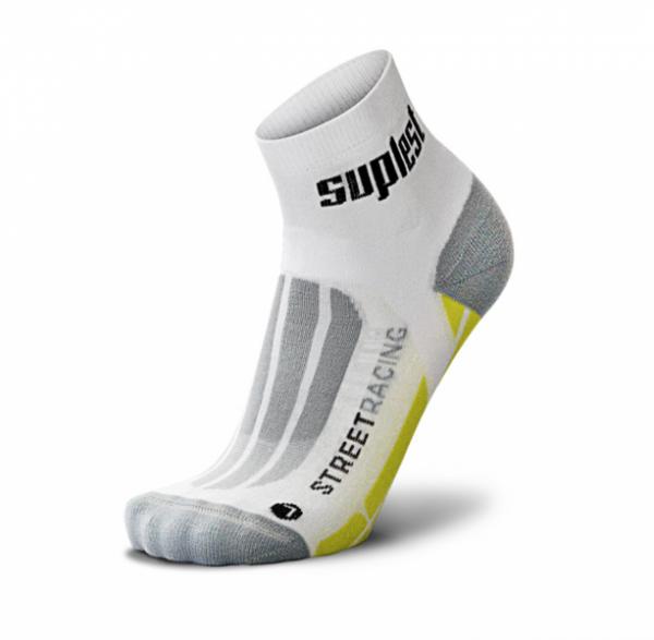 Suplest Streetracing Socks