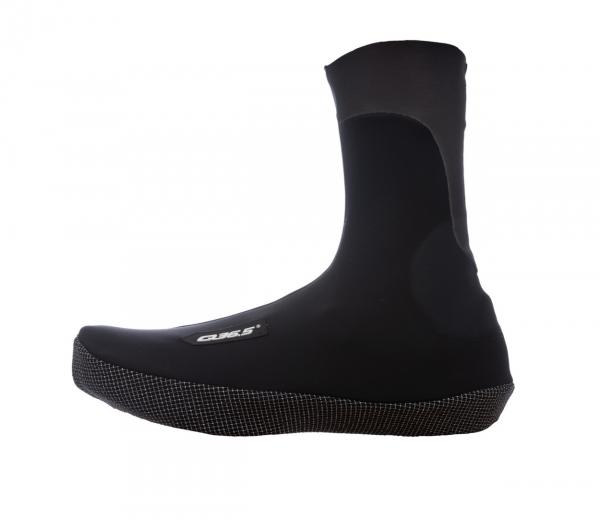 O36.5 Super Termico Overshoes