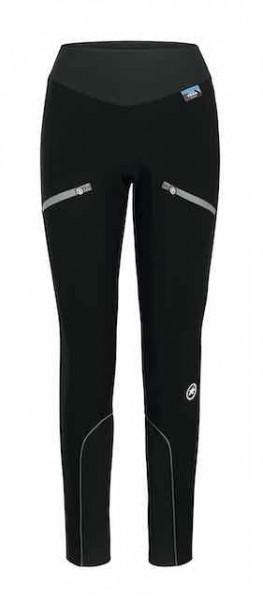 Assos TRAIL Women's Winter Cargo Pants