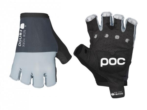 POC Fondo Glove