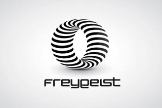 Freygeist