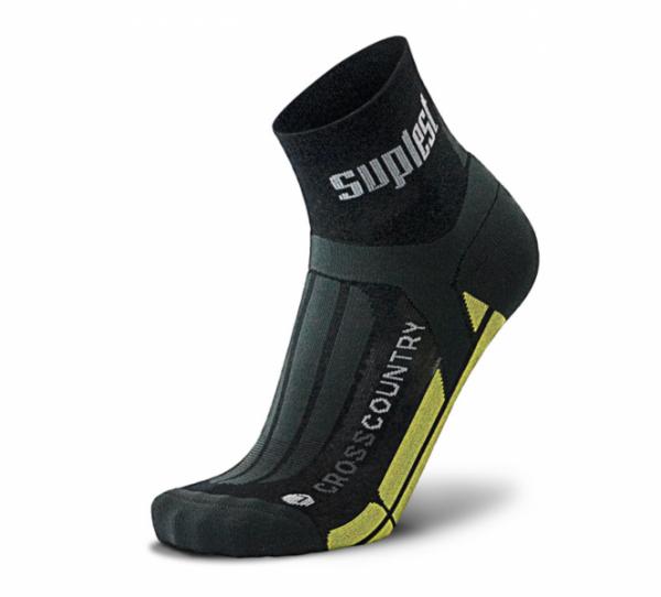 Suplest Crosscountry Socks