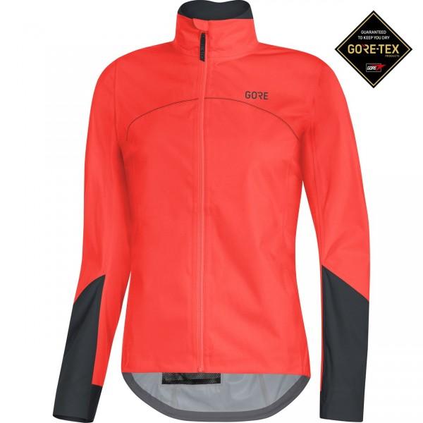 GORE® C5 Damen GORE-TEX Active Jacke