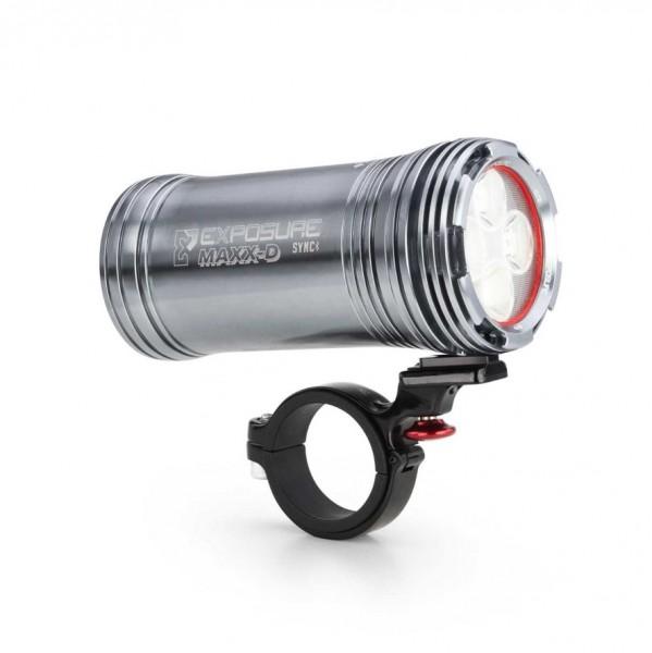 Exposure Lights MaXx Daddy MK.12 SYNC inkl. Bluetooth Remote