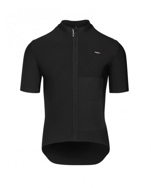Assos EQUIPE RS Winter SS Mid Layer Thermobooster