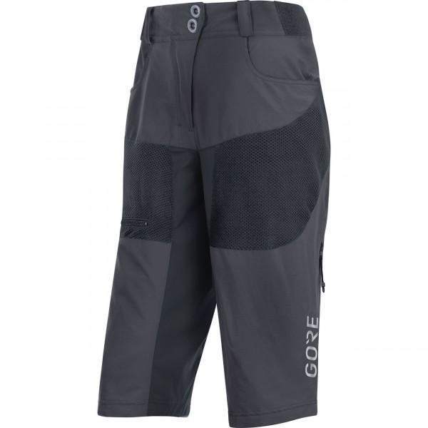 GORE® C5 Damen All Mountain Shorts