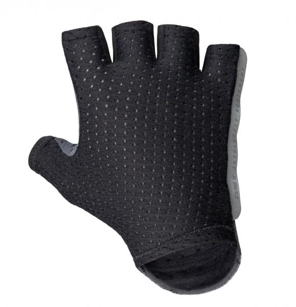 Q36.5 Summer Unique Glove Radhandschuh